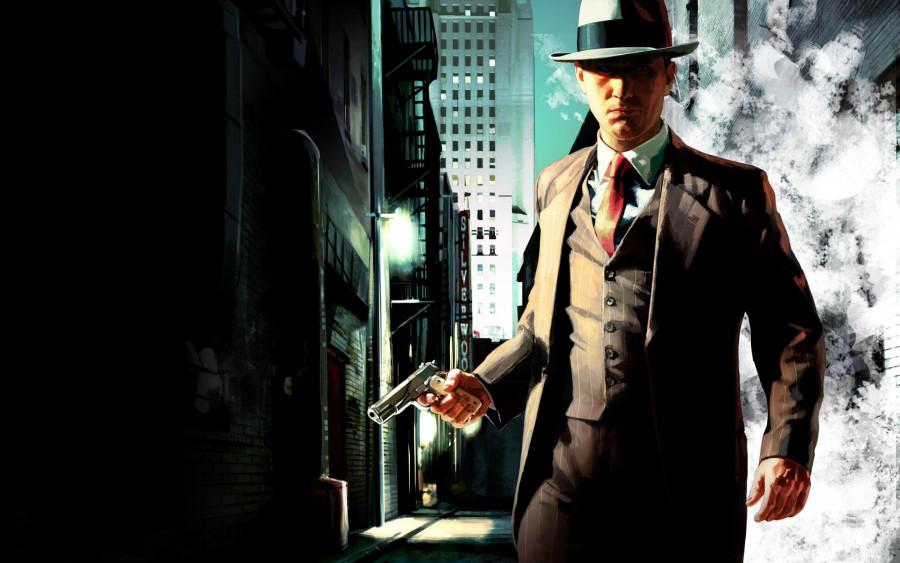 Дата-выхода-L.A.-Noire-2