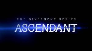 Divergent-4-Ascendant-2016