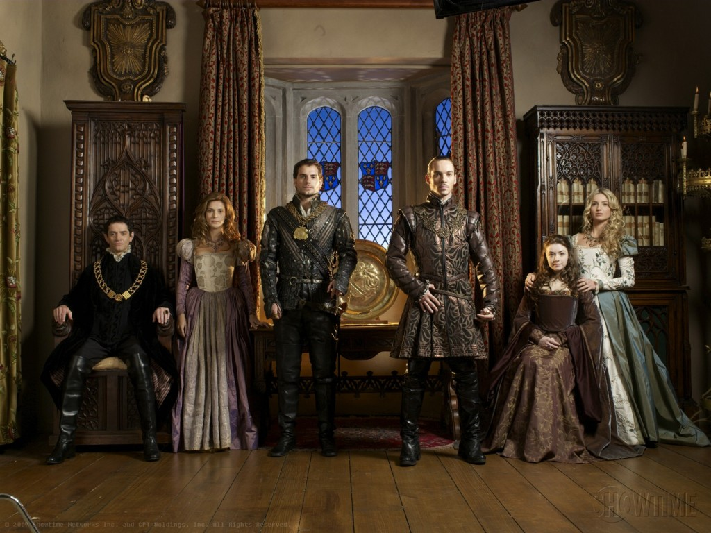The-Tudors-03