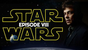 star-wars-episode-8-fan-teaser-has-arrived-plus-news-on-the-upcoming-film-777624