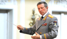 Памяти Валерия Халилова посвящается MoiKlin.RU