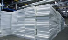 Производство матрасов запустили в Клину|MoiKlin.RU